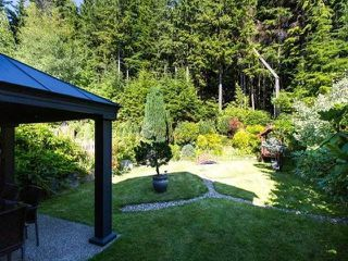 Photo 18: 1855 PARKWAY Boulevard in Coquitlam: Westwood Plateau House for sale : MLS®# R2418576