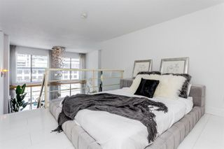 """Photo 13: 503 933 SEYMOUR Street in Vancouver: Downtown VW Condo for sale in """"THE SPOT"""" (Vancouver West)  : MLS®# R2419022"""