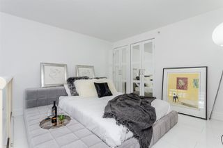 """Photo 14: 503 933 SEYMOUR Street in Vancouver: Downtown VW Condo for sale in """"THE SPOT"""" (Vancouver West)  : MLS®# R2419022"""