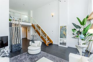 """Photo 7: 503 933 SEYMOUR Street in Vancouver: Downtown VW Condo for sale in """"THE SPOT"""" (Vancouver West)  : MLS®# R2419022"""