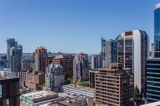 """Photo 18: 503 933 SEYMOUR Street in Vancouver: Downtown VW Condo for sale in """"THE SPOT"""" (Vancouver West)  : MLS®# R2419022"""