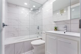 """Photo 15: 503 933 SEYMOUR Street in Vancouver: Downtown VW Condo for sale in """"THE SPOT"""" (Vancouver West)  : MLS®# R2419022"""