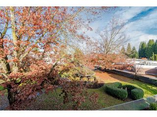 "Photo 20: 307 33401 MAYFAIR Avenue in Abbotsford: Central Abbotsford Condo for sale in ""Mayfair Gardens"" : MLS®# R2419451"