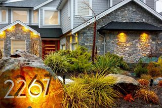 Photo 2: 2267 Nicklaus Drive in VICTORIA: La Bear Mountain Single Family Detached for sale (Langford)  : MLS®# 420447