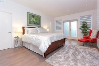 Photo 15: 2267 Nicklaus Drive in VICTORIA: La Bear Mountain Single Family Detached for sale (Langford)  : MLS®# 420447