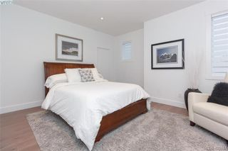 Photo 21: 2267 Nicklaus Drive in VICTORIA: La Bear Mountain Single Family Detached for sale (Langford)  : MLS®# 420447
