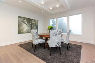 Photo 10: 2267 Nicklaus Drive in VICTORIA: La Bear Mountain Single Family Detached for sale (Langford)  : MLS®# 420447
