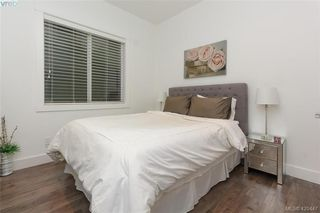 Photo 34: 2267 Nicklaus Drive in VICTORIA: La Bear Mountain Single Family Detached for sale (Langford)  : MLS®# 420447