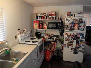 Photo 3: 185 WEST VIEW Crescent in Edmonton: Zone 59 Mobile for sale : MLS®# E4186503