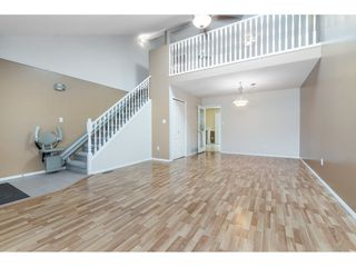 "Photo 3: 2 45175 WELLS Road in Sardis: Sardis West Vedder Rd Townhouse for sale in ""Wellsbrooke"" : MLS®# R2436709"