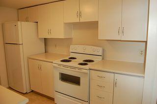 Photo 16:  in Edmonton: Zone 09 Condo for sale : MLS®# E4192396