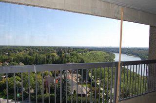 Photo 3:  in Edmonton: Zone 09 Condo for sale : MLS®# E4192396