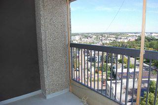 Photo 4:  in Edmonton: Zone 09 Condo for sale : MLS®# E4192396