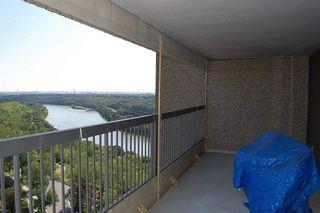 Photo 21:  in Edmonton: Zone 09 Condo for sale : MLS®# E4192396