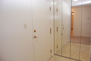 Photo 15:  in Edmonton: Zone 09 Condo for sale : MLS®# E4192396