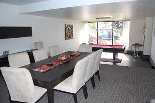Photo 18:  in Edmonton: Zone 09 Condo for sale : MLS®# E4192396