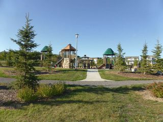 Photo 41: 7266 MAY Road in Edmonton: Zone 14 House for sale : MLS®# E4197076
