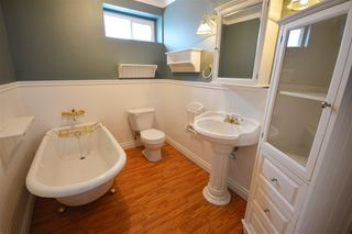 Photo 22: 4822 51 Street: Ardmore House for sale : MLS®# E4198068