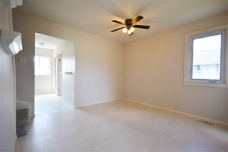 Photo 7: 4822 51 Street: Ardmore House for sale : MLS®# E4198068