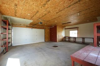 Photo 31: 4822 51 Street: Ardmore House for sale : MLS®# E4198068