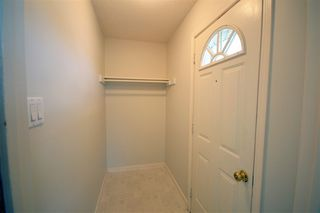Photo 3: 4822 51 Street: Ardmore House for sale : MLS®# E4198068