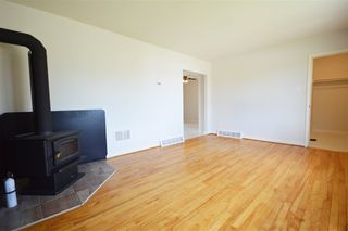 Photo 4: 4822 51 Street: Ardmore House for sale : MLS®# E4198068