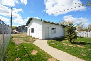 Photo 29: 4822 51 Street: Ardmore House for sale : MLS®# E4198068