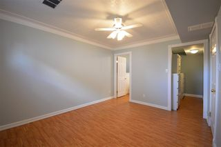 Photo 21: 4822 51 Street: Ardmore House for sale : MLS®# E4198068