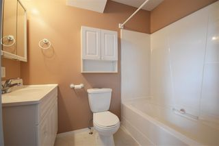 Photo 14: 4822 51 Street: Ardmore House for sale : MLS®# E4198068