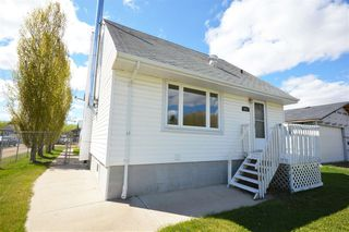 Photo 24: 4822 51 Street: Ardmore House for sale : MLS®# E4198068