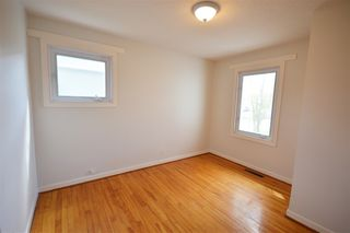 Photo 10: 4822 51 Street: Ardmore House for sale : MLS®# E4198068