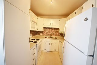 Photo 8: 4822 51 Street: Ardmore House for sale : MLS®# E4198068