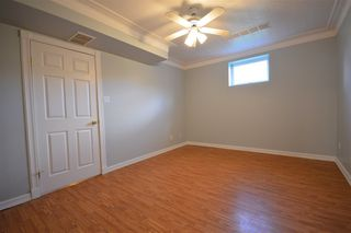 Photo 20: 4822 51 Street: Ardmore House for sale : MLS®# E4198068