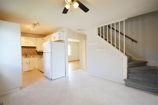 Photo 6: 4822 51 Street: Ardmore House for sale : MLS®# E4198068
