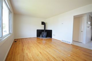 Photo 2: 4822 51 Street: Ardmore House for sale : MLS®# E4198068
