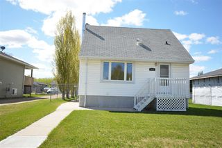 Photo 34: 4822 51 Street: Ardmore House for sale : MLS®# E4198068