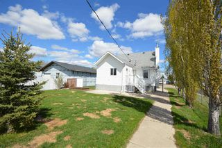 Photo 26: 4822 51 Street: Ardmore House for sale : MLS®# E4198068
