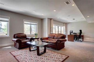 Photo 33: 75 ASPEN SUMMIT View SW in Calgary: Aspen Woods Detached for sale : MLS®# C4299831