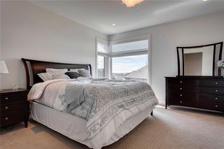 Photo 23: 75 ASPEN SUMMIT View SW in Calgary: Aspen Woods Detached for sale : MLS®# C4299831