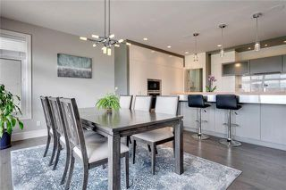 Photo 16: 75 ASPEN SUMMIT View SW in Calgary: Aspen Woods Detached for sale : MLS®# C4299831