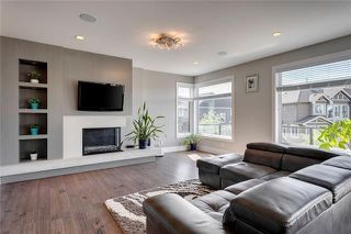 Photo 4: 75 ASPEN SUMMIT View SW in Calgary: Aspen Woods Detached for sale : MLS®# C4299831