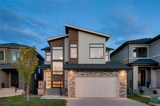 Photo 1: 75 ASPEN SUMMIT View SW in Calgary: Aspen Woods Detached for sale : MLS®# C4299831