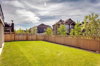 Photo 46: 75 ASPEN SUMMIT View SW in Calgary: Aspen Woods Detached for sale : MLS®# C4299831