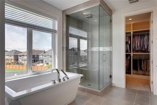 Photo 26: 75 ASPEN SUMMIT View SW in Calgary: Aspen Woods Detached for sale : MLS®# C4299831