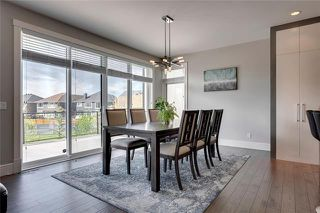 Photo 15: 75 ASPEN SUMMIT View SW in Calgary: Aspen Woods Detached for sale : MLS®# C4299831