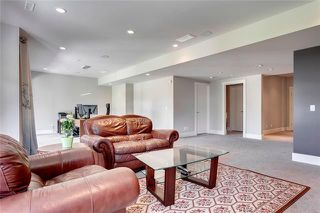 Photo 34: 75 ASPEN SUMMIT View SW in Calgary: Aspen Woods Detached for sale : MLS®# C4299831