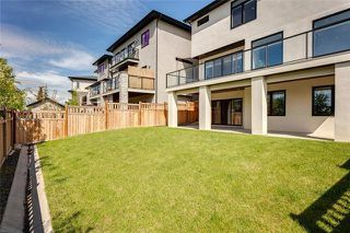 Photo 43: 75 ASPEN SUMMIT View SW in Calgary: Aspen Woods Detached for sale : MLS®# C4299831
