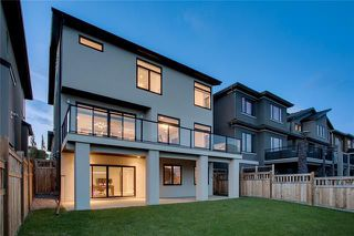 Photo 47: 75 ASPEN SUMMIT View SW in Calgary: Aspen Woods Detached for sale : MLS®# C4299831