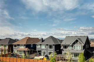 Photo 41: 75 ASPEN SUMMIT View SW in Calgary: Aspen Woods Detached for sale : MLS®# C4299831