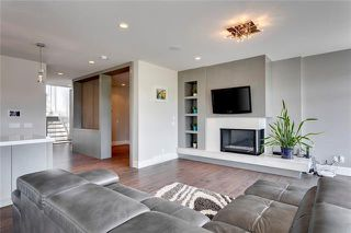 Photo 18: 75 ASPEN SUMMIT View SW in Calgary: Aspen Woods Detached for sale : MLS®# C4299831